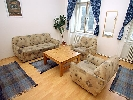 Apartment MB5 Prague-1