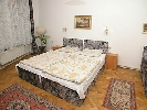Bed and Breakfast Alabastr Prague