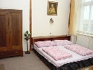 Bed and Breakfast Celakovskeho Sady Prague