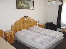 Bed and Breakfast Sylva Prague