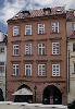 Bed and Breakfast Tara Prague