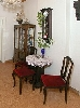 Bed and Breakfast Vysehrad Prague