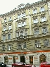 Apartment Veleslavinova