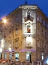 Hotel Golden City Garni ***